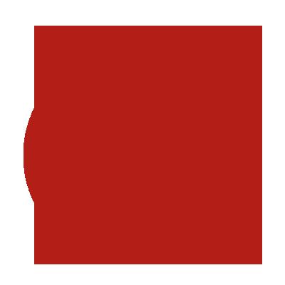 Icon2-R